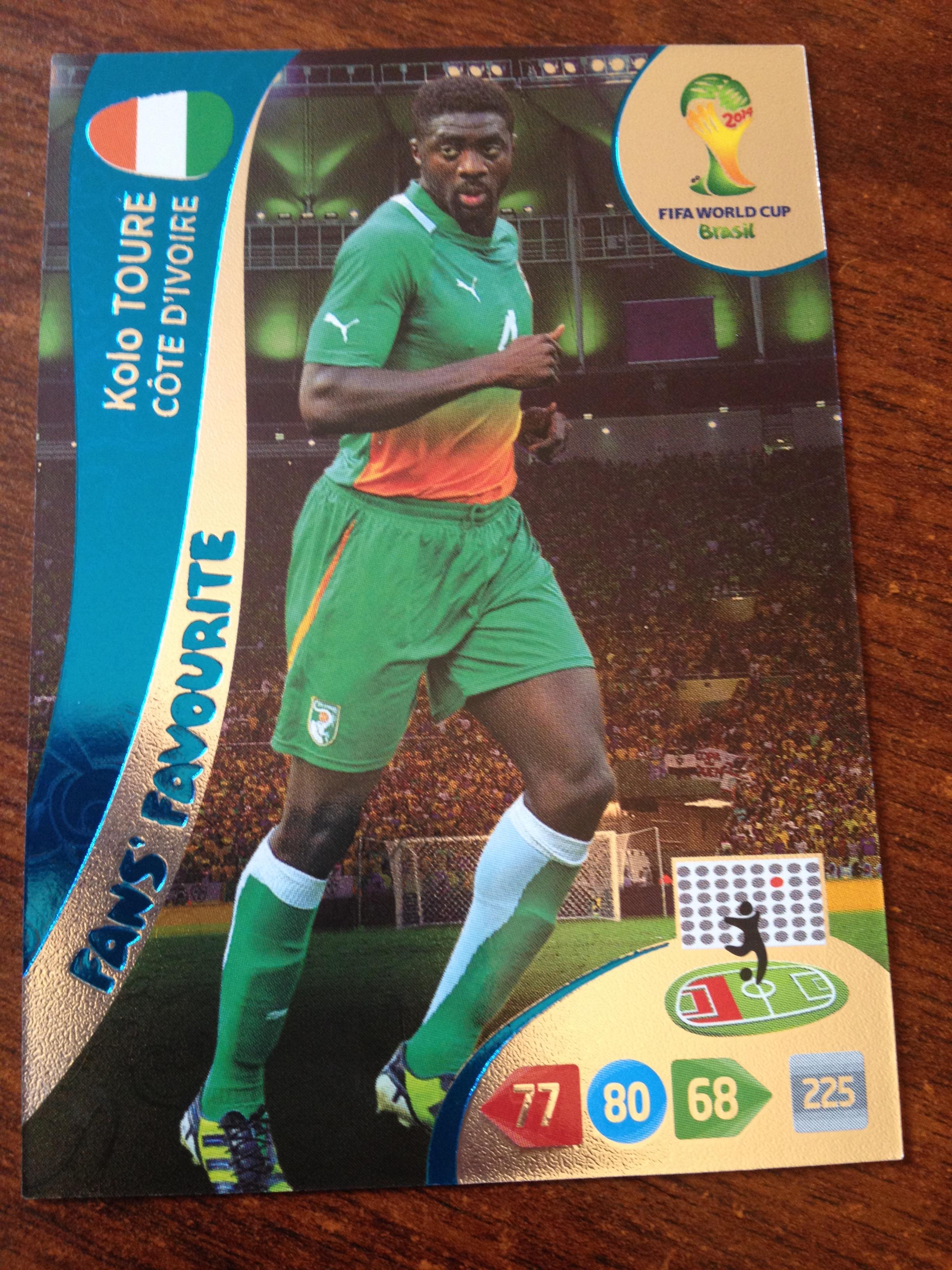 D ballage cartes panini adrenalyn coupe du monde 2014 jeux sorties papa maman moi jspmm - Jeux de foot coupe du monde 2014 ...