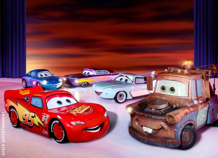 D29c_Cars
