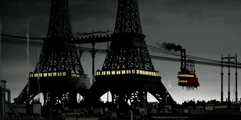 dessin-avril_et_le_monde_truque_1