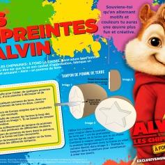 alvin-activity-sheets-3