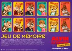 alvin-activity-sheets-9