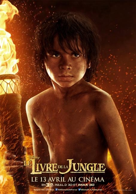 05_JB_Online_France_Mowgli