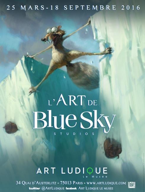 Expo_Blue_Sky_Scrat