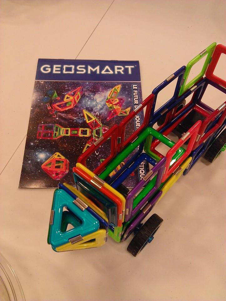 geosmart-2