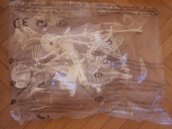 sachet-squelette