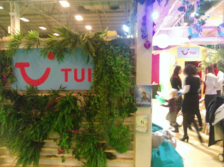 tui-1