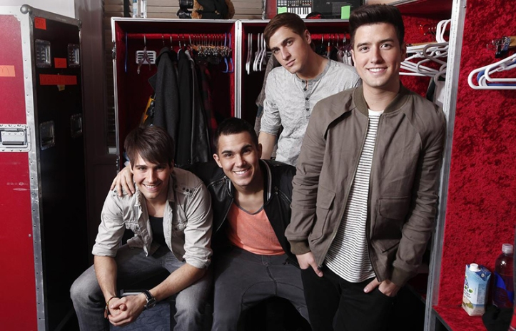big-time-rush-photo-promo-3-bd
