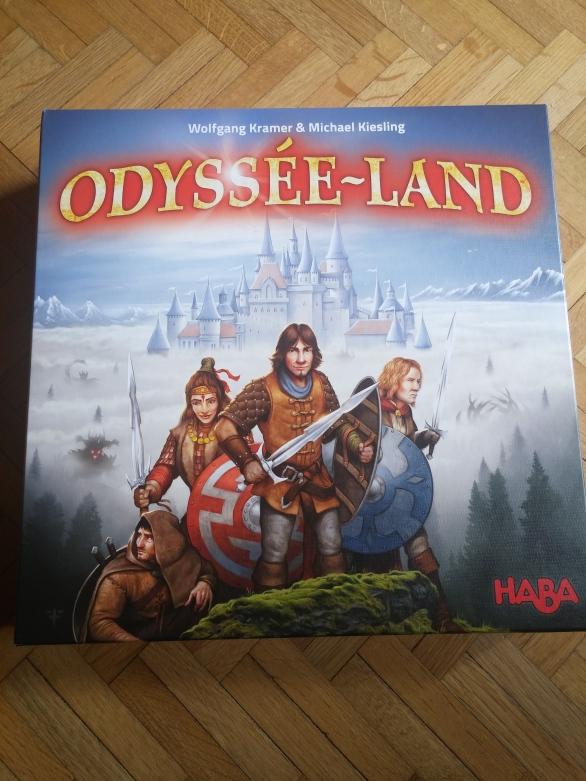 odysse-land-4