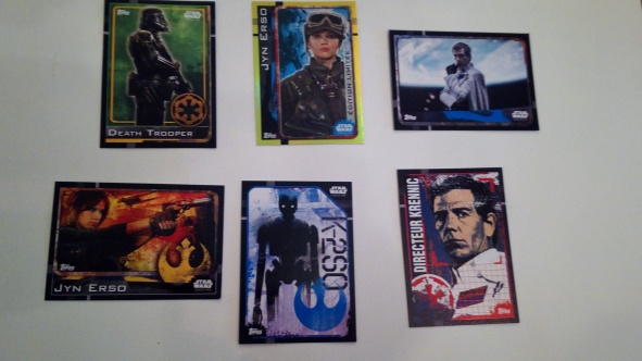 pack-demarrage-rogue-one-6-cartes