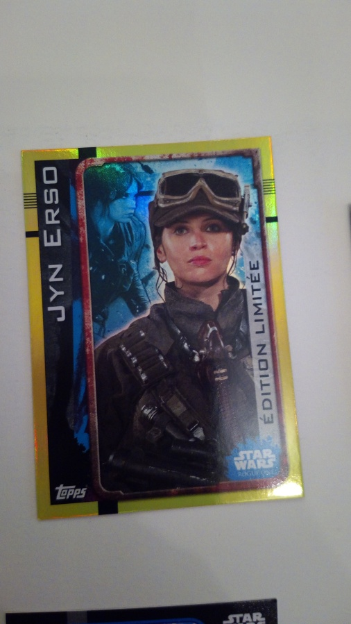 pack-demarrage-rogue-one-carte-limitee-jyn-erso