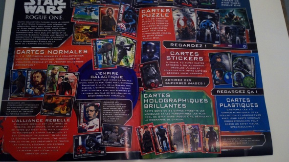 pack-demarrage-rogue-one-differentes-cartes