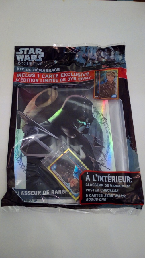 pack-demarrage-rogue-one-pack-ferme