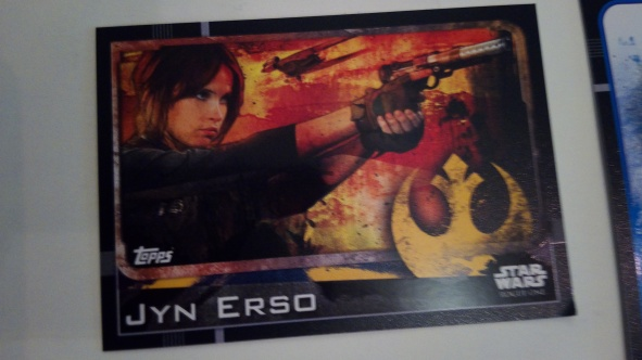 pack-demarrage-rogue-one-recto-jyn-erso-2