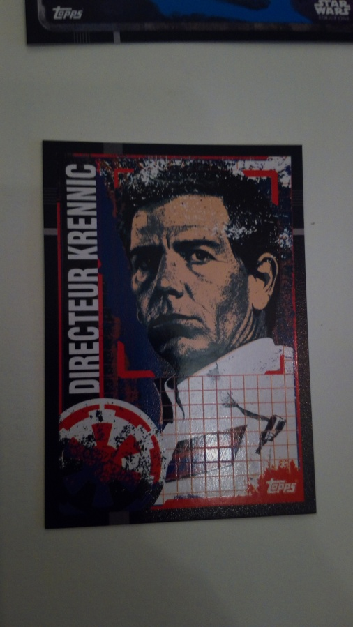 pack-demarrage-rogue-one-recto-krennic
