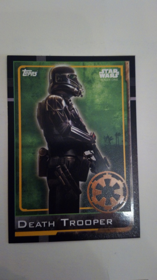 pack-demarrage-rogue-one-verso-death-trooper
