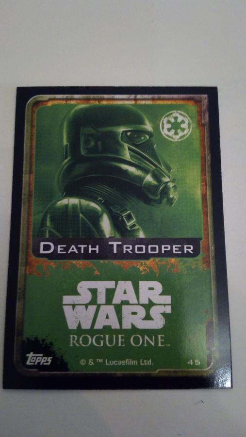 pack-demarrage-rogue-one-verso-detah-trooper