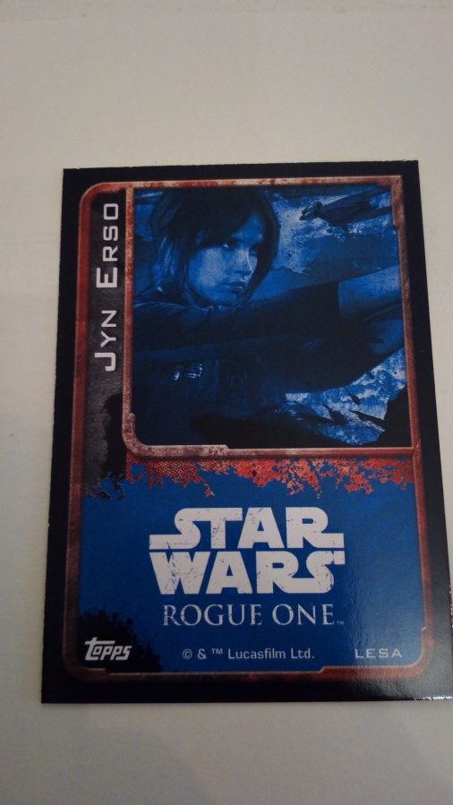 pack-demarrage-rogue-one-verso-jyn-erso