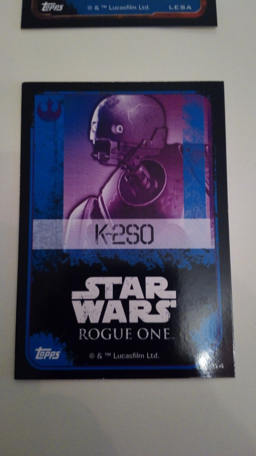 pack-demarrage-rogue-one-verso-k-2so