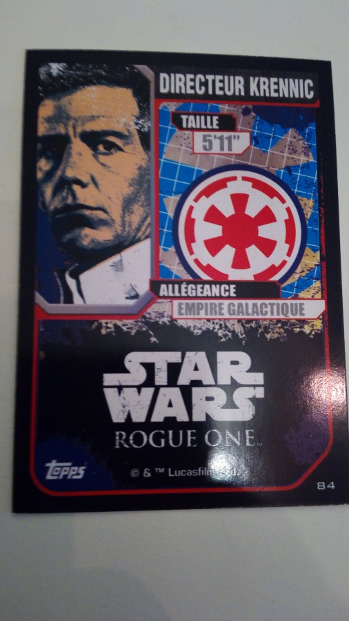 pack-demarrage-rogue-one-verso-krennic