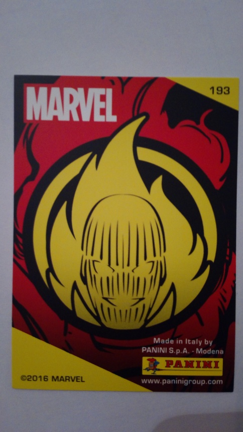 cartes-panini-marvel-19