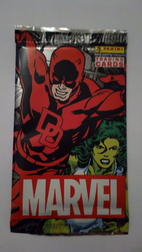 cartes-panini-marvel-21