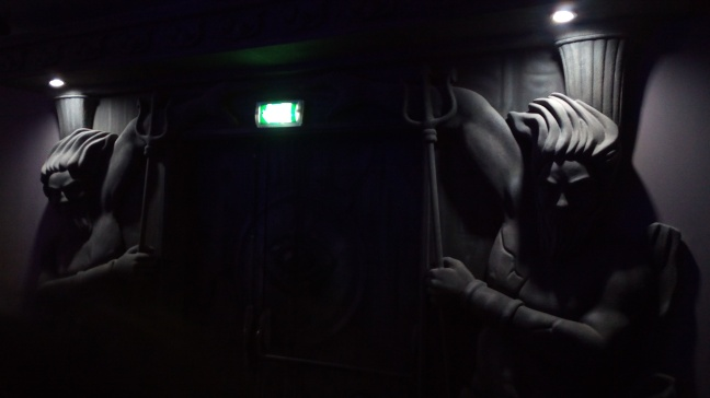 futuroscope-hall-depart