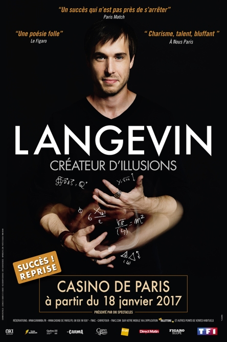 langevin-createur-dillusions-affiche-spectacle-bd