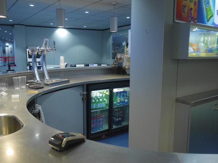 bar-palais-des-sport-paris