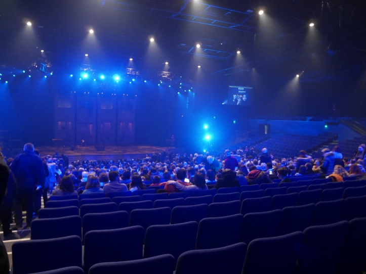 Salle Palais Sport Paris.JPG