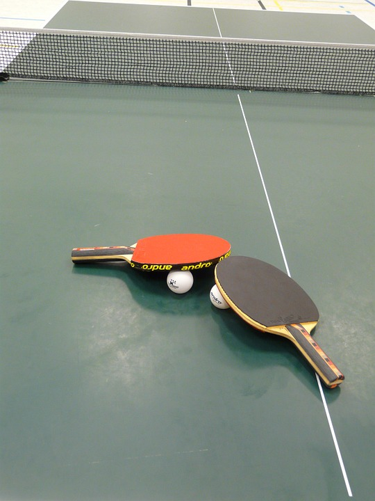 table-tennis-815707_960_720