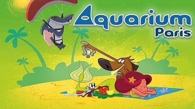 exposition-zig-sharko-a-l-aquarium-de-paris_16_9_extra_large