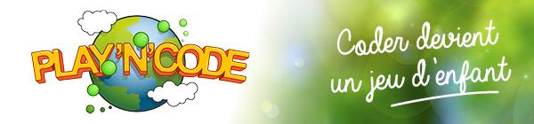 play-n-code