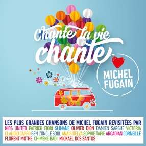 chante-la-vie-chante-love-michel-fugain-cover-album-bd