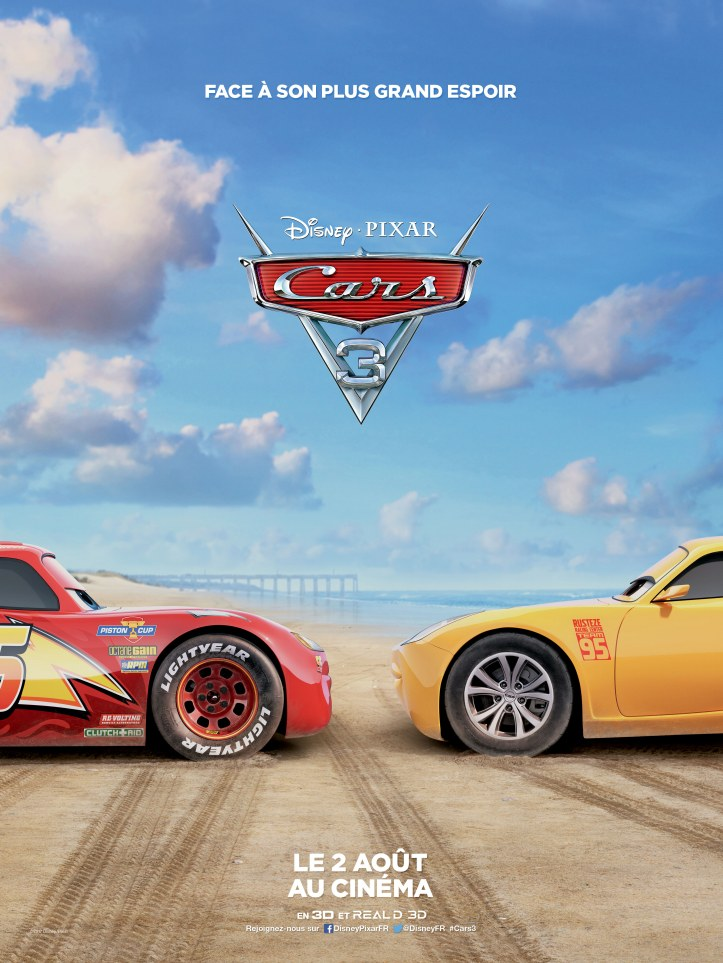CARS3_FaceOff_Cruz