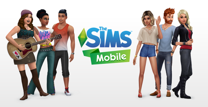Les_Sims_Mobile_header.png