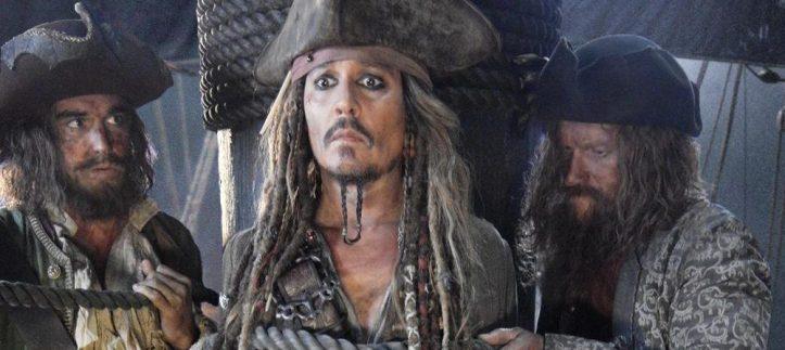 Pirates-des-Caraïbes-La-vengeance-de-Salazar-Casting-bandes-annonces-et-dernières-informations-du-film-avec-Johnny-Depp-1-e1475596609695