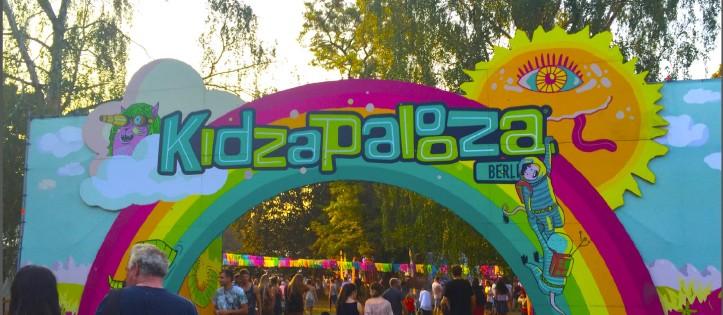 Kidzapalooza_berlin