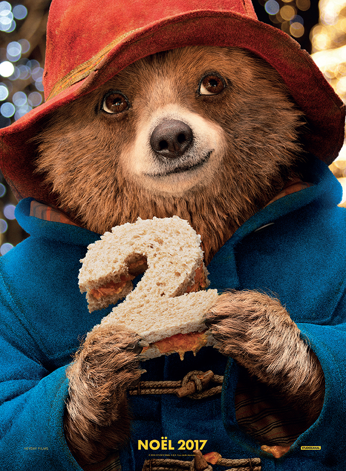 PADDINGTON 2_120_INTER_NOEL.indd