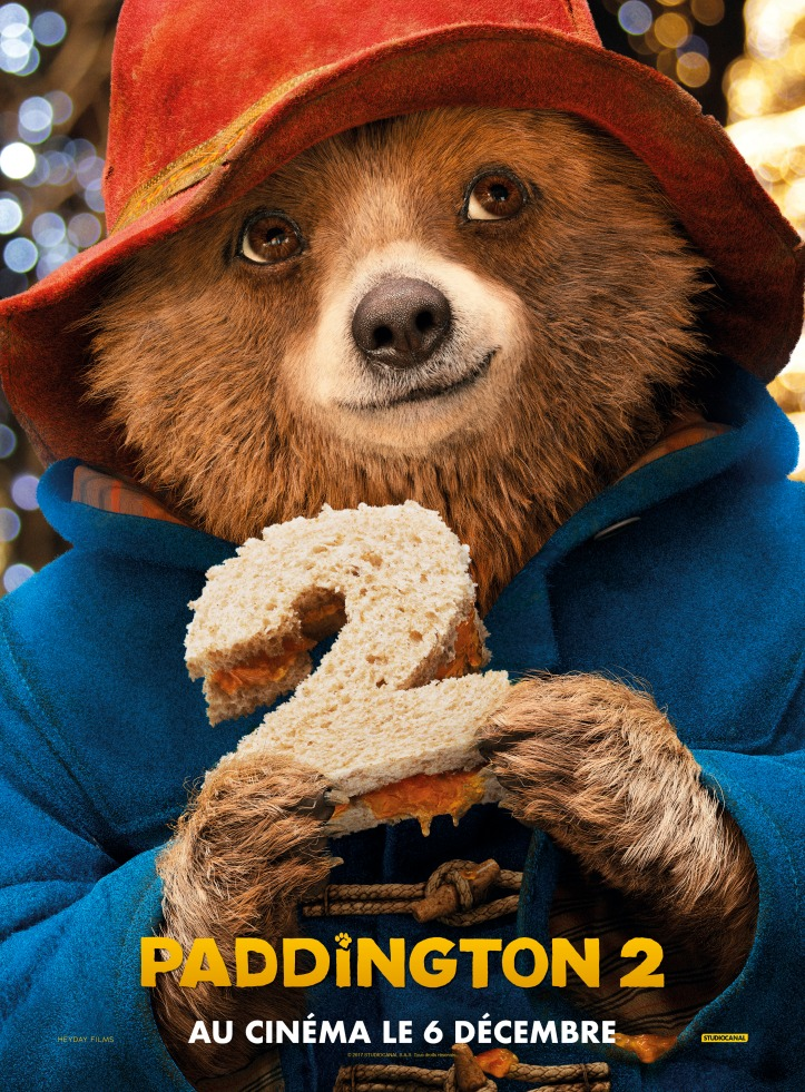 PADDINGTON_2_120x160-HD