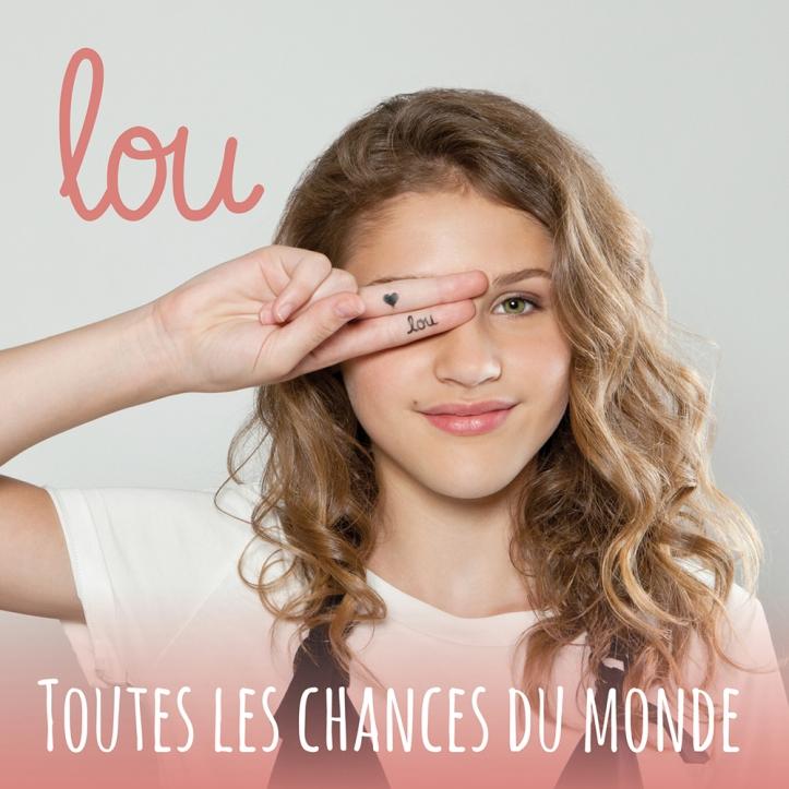 Lou_TLCDM
