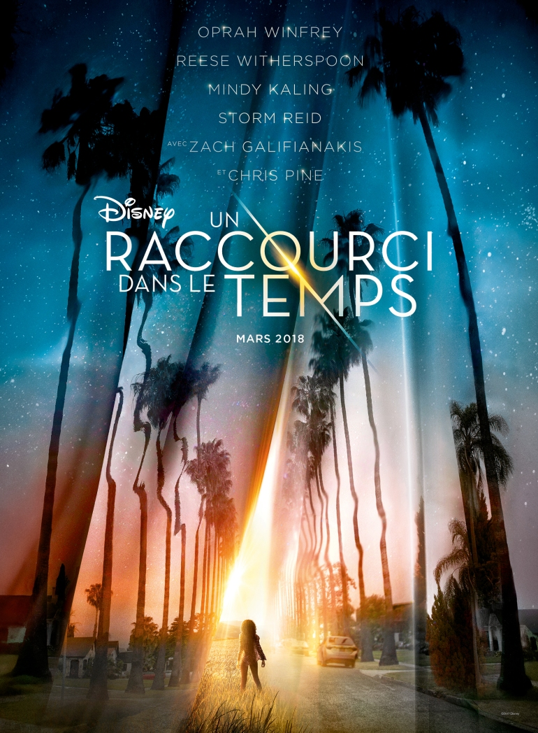 UN_RACCOURCI_DANS_LE_TEMPS_TEASER_120.jpg