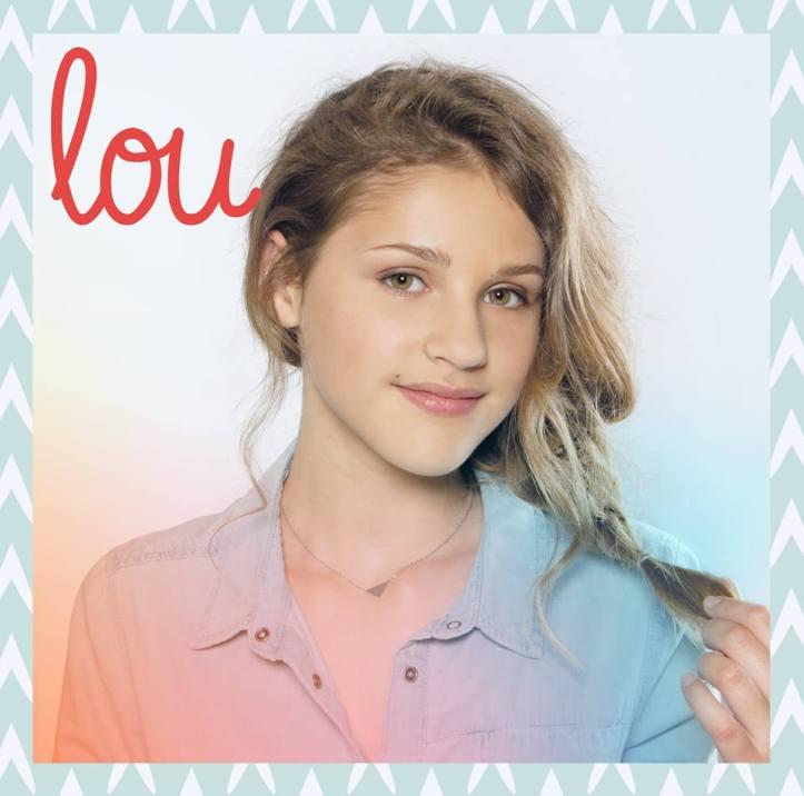 LouAlbum-BD