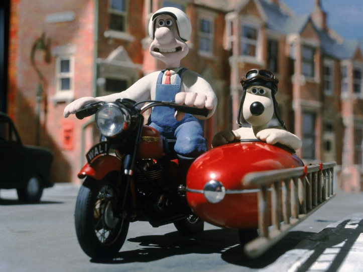 Wallace&Gromit_Cœurs-a-modeler_Rase-de-pres_1