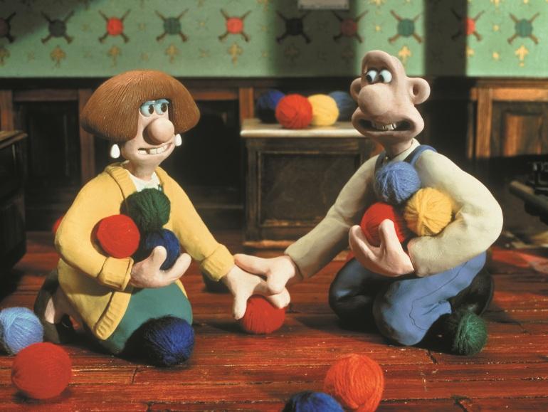 Wallace&Gromit_Cœurs-a-modeler_Rase-de-pres_2