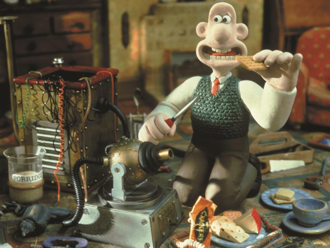 Wallace&Gromit_Cœurs-a-modeler_Rase-de-pres_3