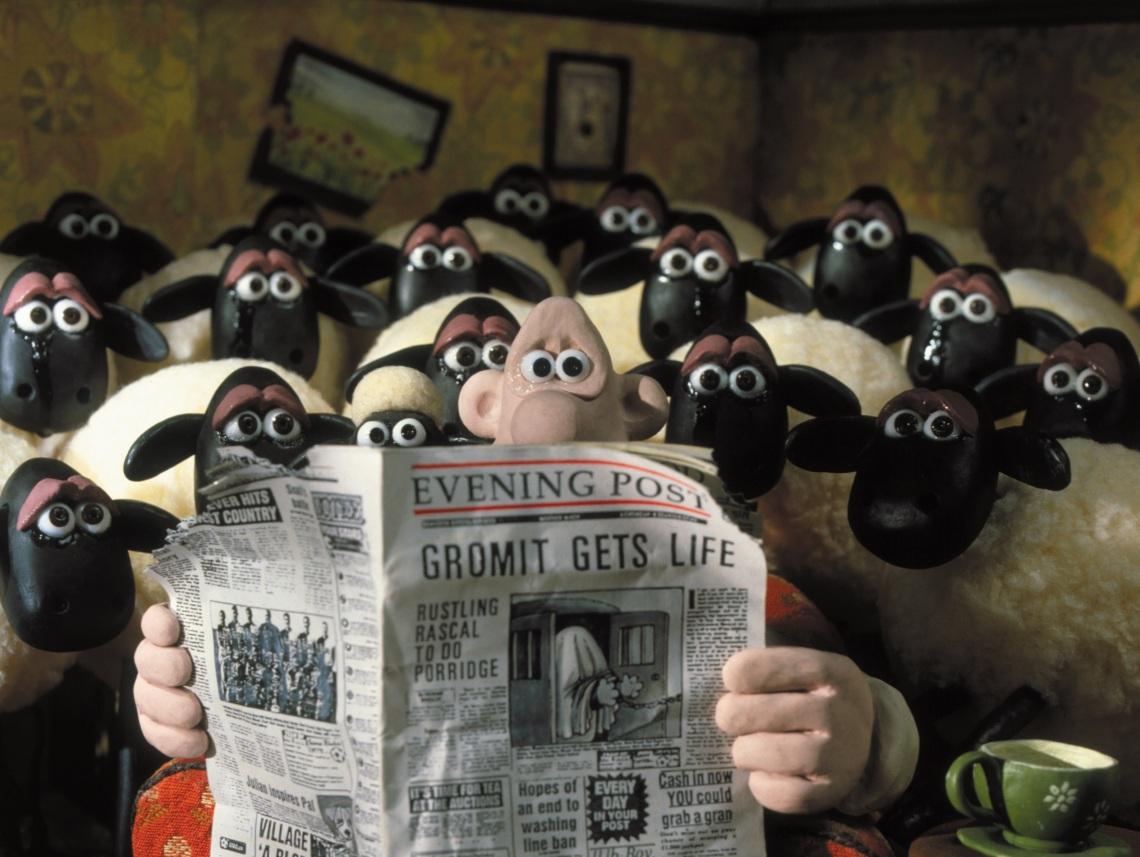 Wallace&Gromit_Cœurs-a-modeler_Rase-de-pres_4