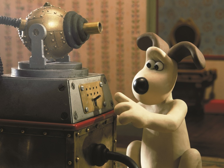 Wallace&Gromit_Cœurs-a-modeler_Rase-de-pres_5