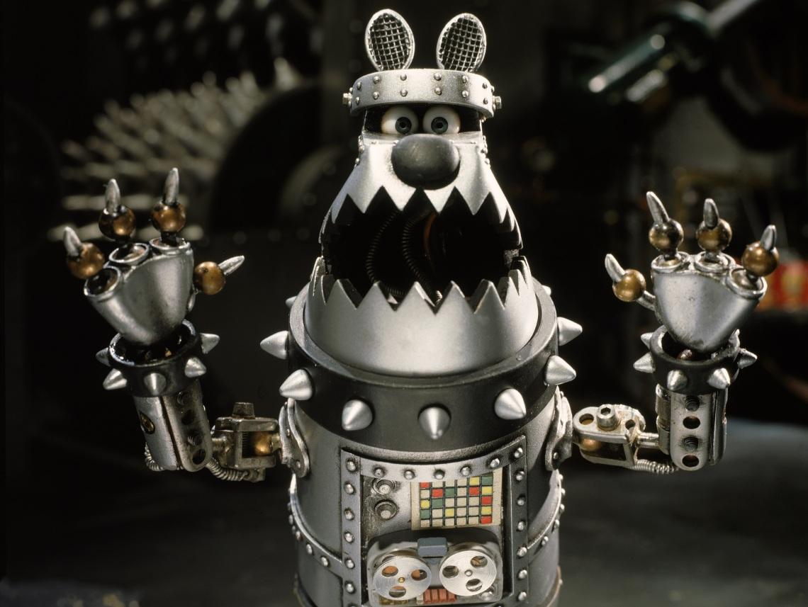 Wallace&Gromit_Cœurs-a-modeler_Rase-de-pres_6