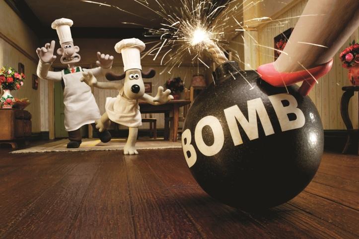 Wallace&Gromit_Cœurs-a-modeler_Un-sacre-petrin_1