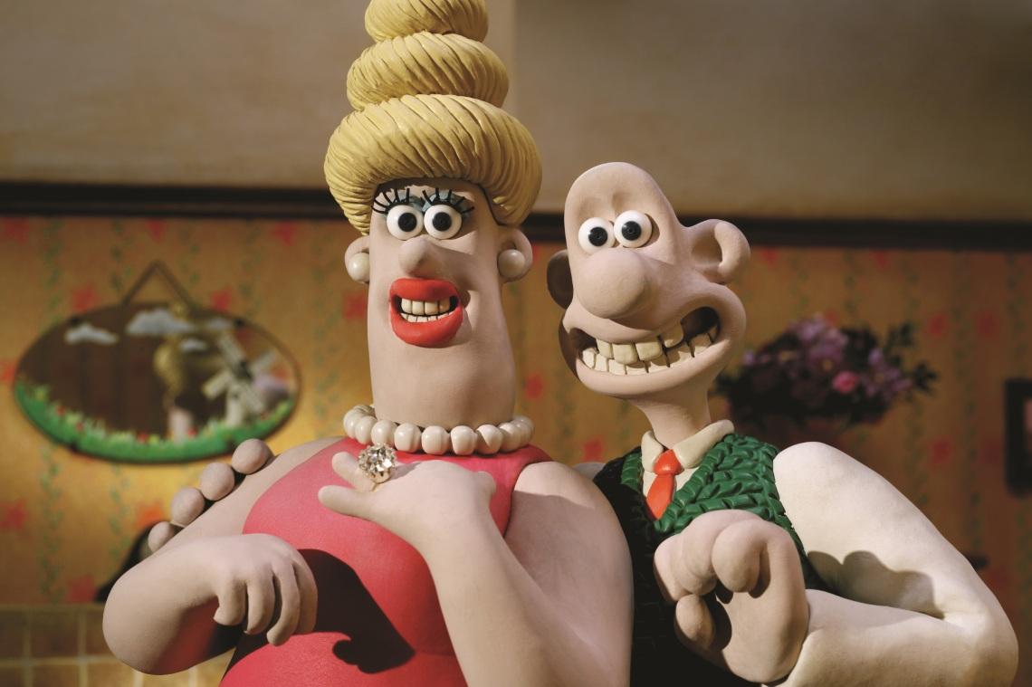 Wallace&Gromit_Cœurs-a-modeler_Un-sacre-petrin_2